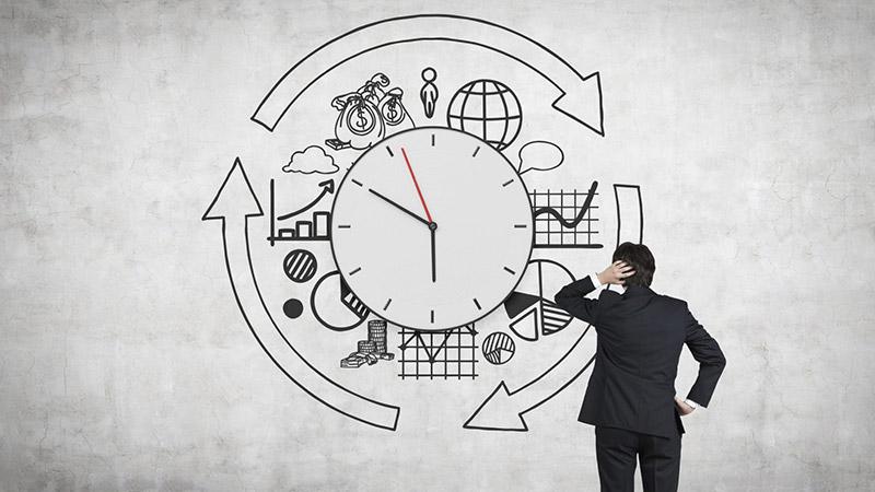 وقت کاربر را ارزشمند بدانید!